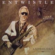 John Entwistle - Anthology