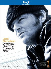 One Flew Over the Cuckoo's Nest - Ultimate Collector's Edition