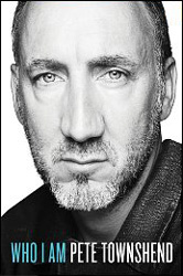 Pete Townshend - Who I Am