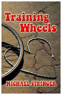 'Training Wheels' - Michael Stringer
